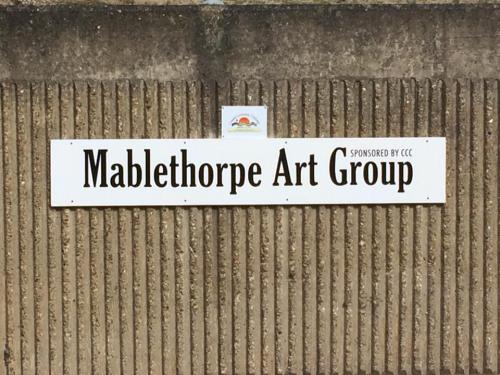 Mablethorpe Art Group